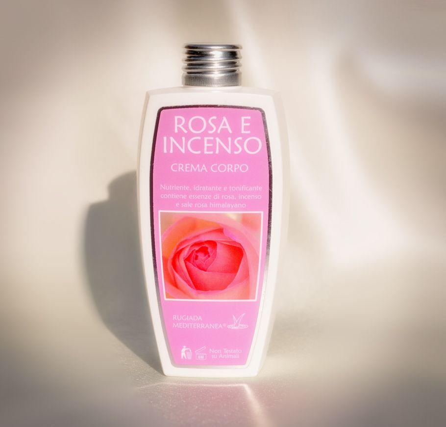 crema-corpo-rosa-e-incenso