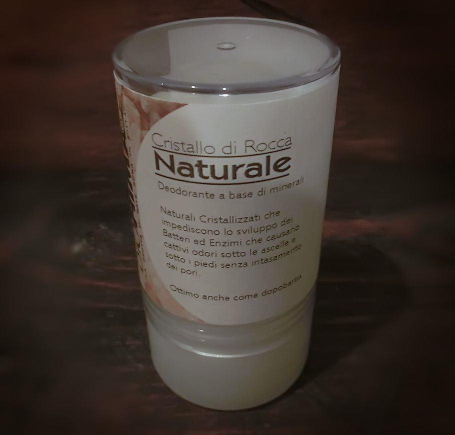 deodorante-biocrystall-allume-potassio-120gr
