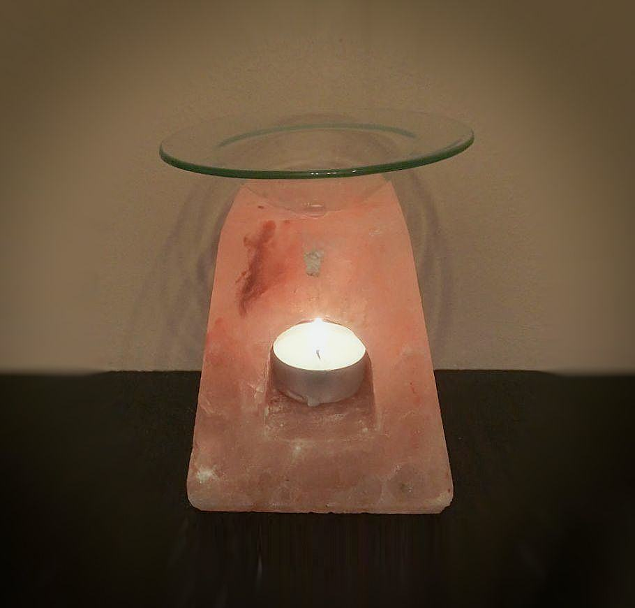 diffusore-oli-essenziali-sale-rosa-casetta8