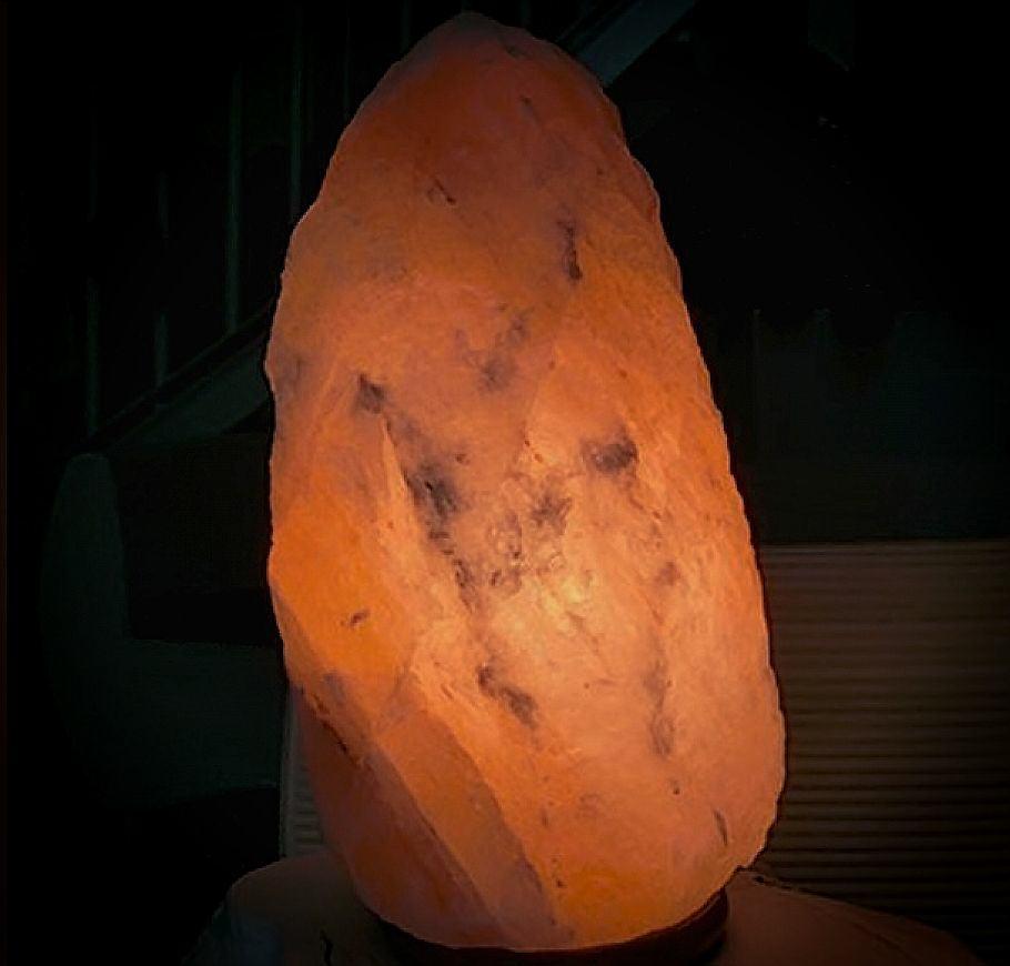 lampada-di-sale-grezza-10-15-kg