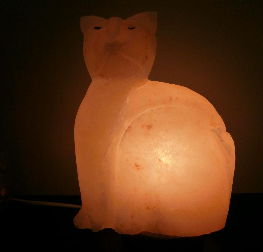 lampada-gatto-sale-rosa